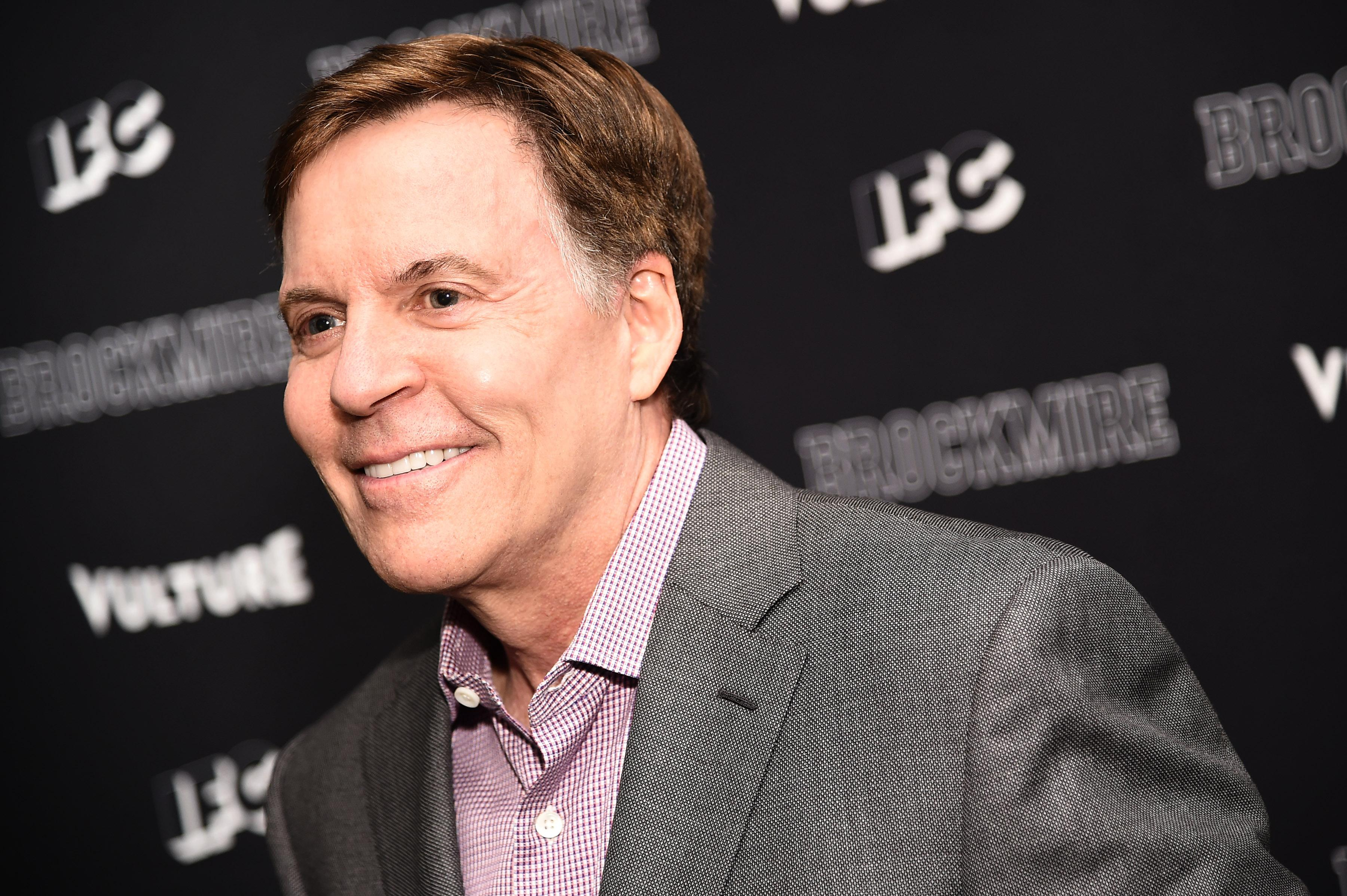 Bob Costas confirmed he was removed from Super Bowl broadcast due to comments on concussions, CTE in NFL