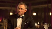 James Bond Producer Says Next 007 'Can Be Any Color, but He Is Male'