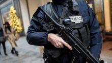 Automobiliste tué à Paris : le policier mis en examen