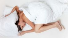 Sleep in 2 Minutes: How to get well sleep at night