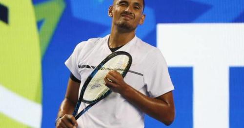 Coupe Davis - Coupe Davis : l'Australie inchangée face aux Etats-Unis