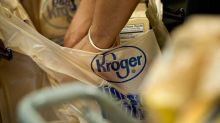 Kroger to donate building, funding to Dayton-area city following store closure