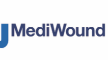 MediWound Reports First Quarter 2021 Financial Results