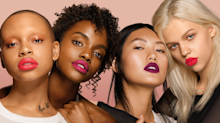BITE Beauty launches its first line of complexion products