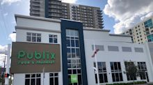 Publix, three other Tampa Bay companies make Fortune's 'Most Admired' list
