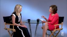 AutoNation CEO's Leadership Advice For Women: Think Possibilities