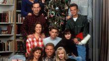 Beverly Hills 90210, 24 heures chrono... Ces revivals ou reboots de séries qui ont marqué notre enfance
