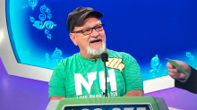 'Price is Right' contestant wins trip to Manitoba, turns it down