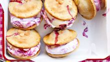 Amp Up Your Memorial Day BBQ With These Sweet Treats