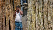 Cabinet approves bailout package for sugar sector: government source
