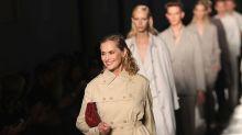 Modelle senza tempo: ecco le icone della moda over 70