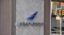 Argo Groups' fourth quarter earnings deemed 'clearly unacceptable' by new leadership