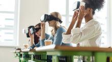 La educación del futuro se crea en Silicon Valley con acento hispano
