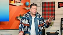 Coronavirus-inspired cooking show from Channel 4 and Jamie Oliver facing criticism