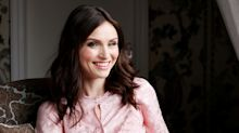 Sophie Ellis-Bextor: 'When the work-life balance grinds to a halt, family has to come first'