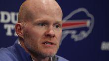 Fond farewell, Bills: How Buffalo can fix its team this offseason