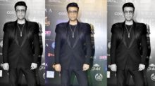 Karan Johar Roots for the Acceptance of Gay Marriages In India