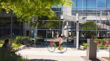 CityLab Daily: How Far Will Google's Billion-Dollar Housing Plan Go?