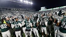 Michigan State football predictions: Here's how Spartans will fare in every game
