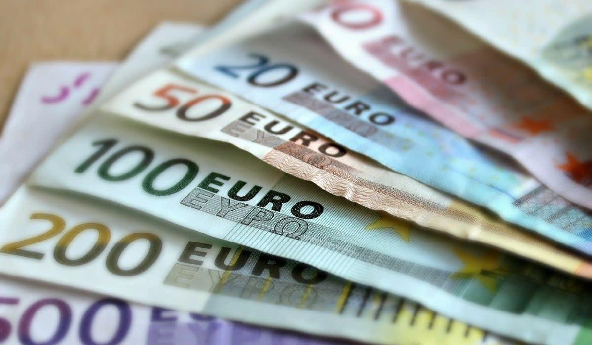 Governo Draghi, sostegno economico per imprese e liberi professionisti