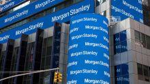 Morgan Stanley Earnings Crush Views, Bank Of America Beats, Capping Bank Stocks' Results