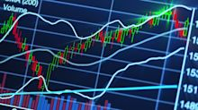 Il mercato può muoversi al rialzo nel breve: alcuni titoli buy