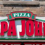 Papa John's CEO on Q2 earnings, retaining new customers