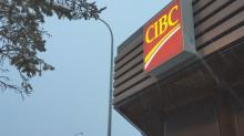 CIBC to hire 500 workers with disabilities in 2017