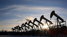 Why ConocoPhillips Stock Slumped 11% in July