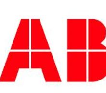 ABB Publishes 2020 Annual Report