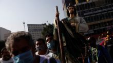 México supera 90,000 defunciones por coronavirus