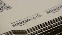Amazon removes 'infant circumcision training kit' from UK site over amateur surgery fears