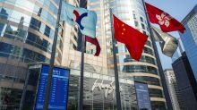 HKEX to offer 37 MSCI futures, options products, replacing Singapore as index provider's Asia derivatives hub