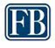 FB Financial Corporation Announces Closing of Public Offering of Common Stock by Selling Shareholder