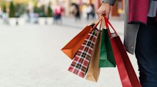 Buy online, pick up in store: The easiest way to shop for last-minute gifts