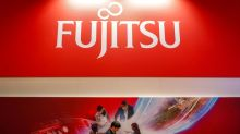 Spanish plant owned by Denso, Fujitsu preparing to halt production as virus causes shortages