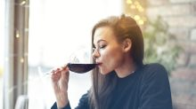 Science says drinking wine and beer and eating chocolate could help you live longer