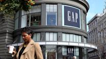 What minimum wage means for Gap shoppers