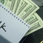 How Much Can You Contribute to a 401(k) for 2020?
