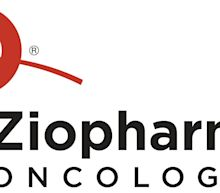 Ziopharm Oncology Provides Leadership and Corporate Updates; Reports Fourth Quarter and Full Year 2020 Financial Results