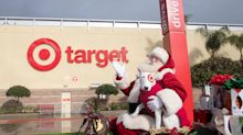 Target's gift card sale is Sunday. Here's what you need to know and how to save 10%