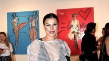La esposa de Sanz, Jordi Molla y más en Art Basel