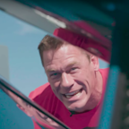 Cena Settles Contract-Breaking GT Sale Lawsuit