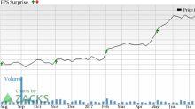 Should You Buy Mettler-Toledo International (MTD) Ahead of Earnings?