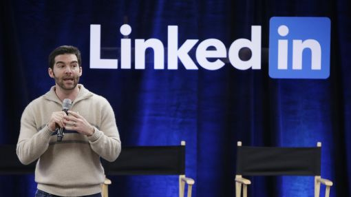 Beyond Microsoft and LinkedIn: Biggest tech acquisitions