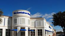 The Container Store Group closes remaining stores amid coronavirus pandemic