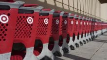 What to do if you shopped at Target during its data breach