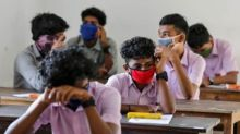 Staggered Entry to Centres, Masks and Gloves Compulsory: Rules for NEET, JEE Exams Next Month