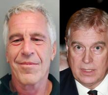Prince Andrew reportedly defended Jeffrey Epstein after his 2008 sex crime conviction and called objections to their friendship 'puritan'