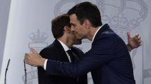 Et si le macronisme venait d'Espagne ?